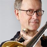 Mike Svoboda (© Michael Fritschi)